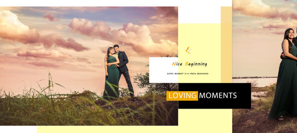 Shweta Shashwat Pre Wedding