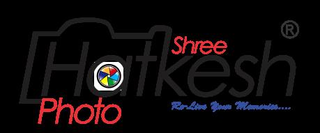 Shree Hatkesh Photo